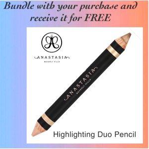 ABH Highlighting Duo Pencil